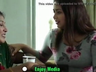 Bangladeshi Model Actress Bhabna big boobs video