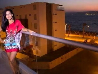 Videoclip - Hot Women Mix 2