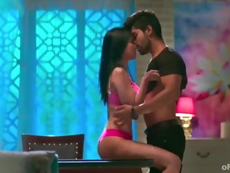 XXX uncensored season 2 episode 4 all sex scene Altbalaji
