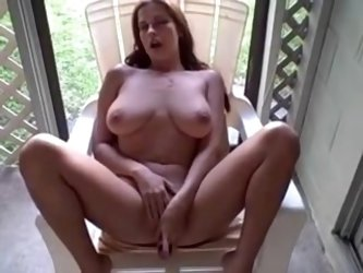 Amateur mature couple fucking in a homemade sex video. This is a fabulous amateur MILF.