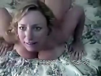 This is one of the best hot wife videos on the net. One very well known video, but one always to remember. This wife has a generous body and she is ve