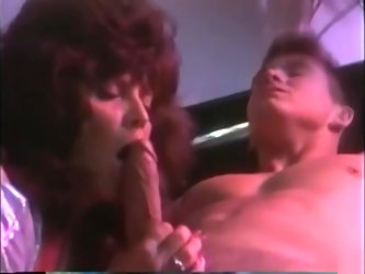 MOM and SON TABOO FANTASY ( Vintage Taboo Family SEX)