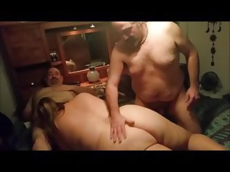 4 Bbw Lovers Only