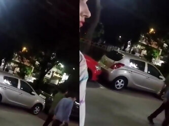 Desi Randi In Red Light Area Asks 3000 Rs For A Full Night Of Sex