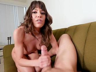 This is one of sexy Vera King's hottest smut film installments