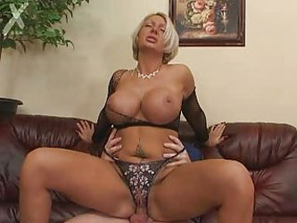 mature dream tits12