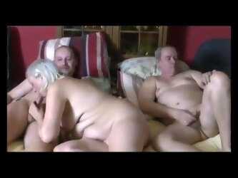 bisex germanamateurs