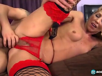Phoebe Page Milf 2