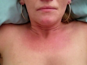 41 year old wife, mommy, whore exposed and bred