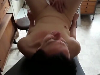 Amazing Xxx Video Medical Hot Only Here