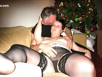 Dutch cuckold couple. watching another man fuck my wife.