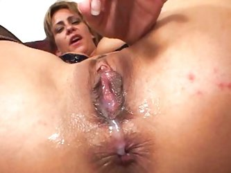 I Wanna Cum Inside Your Mom 5