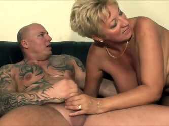 Tutti Frutti Huge Tits Mature Fucked Premium Video Hd
