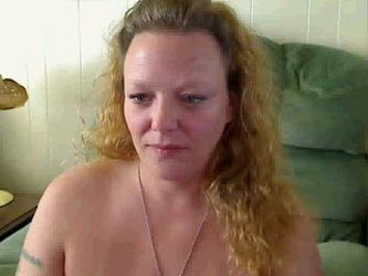 hottest lovely mature 2