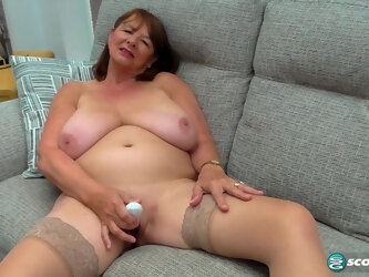 PornMegaLoad - Jilly Smith